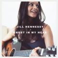 JILL HENESSY