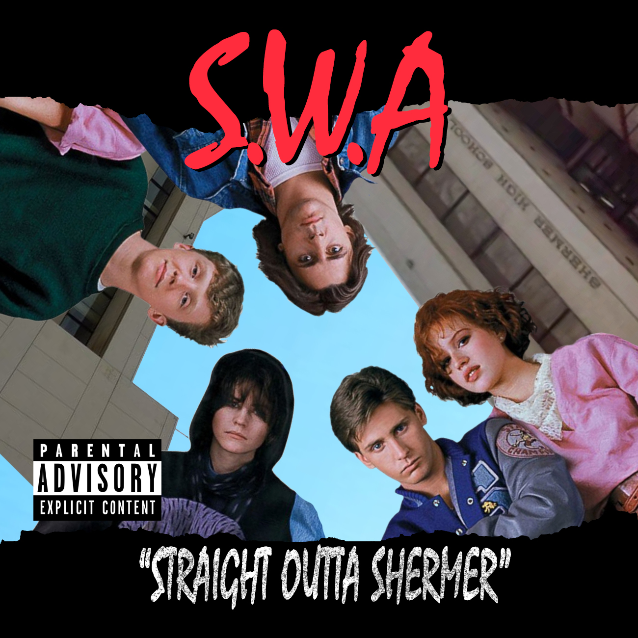 NWA-BREAKFASTCLUB