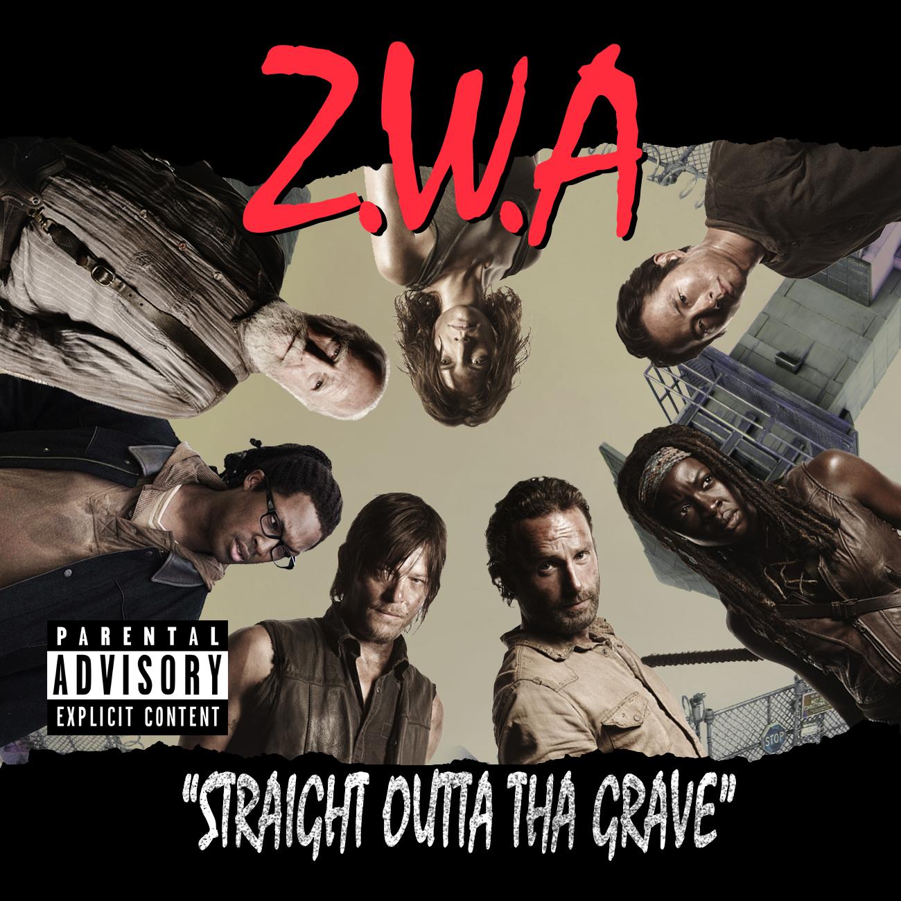 NWA-DEAD2