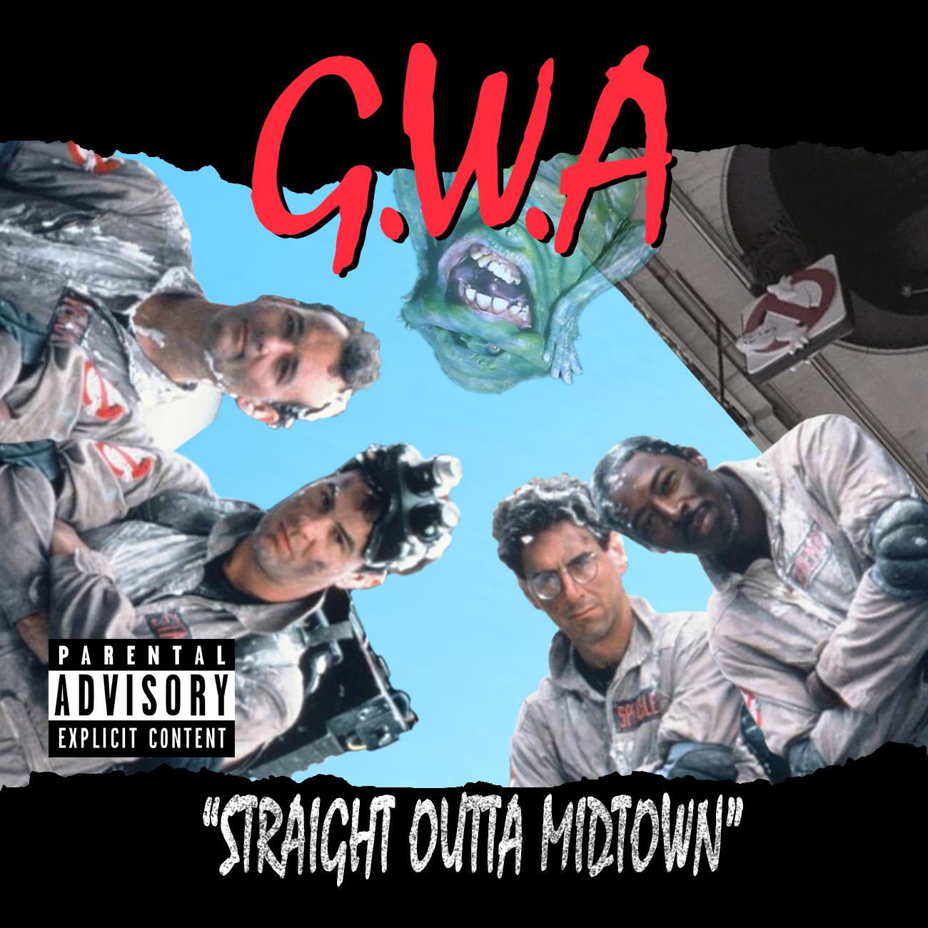 NWA-GHOSTBUSTERS