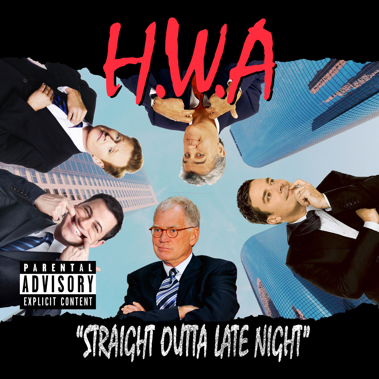 NWA-LATENIGHT2